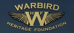 G_WHF_Logo.jpg