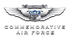 CAF_Logo_final_4c.png
