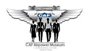 CAFMuseum_logo.png