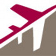 logo_icon_400x400.jpg