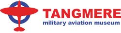 tangmere_logo.png