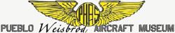 logo110.jpg