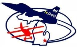 SMAM Logo_web2.jpg