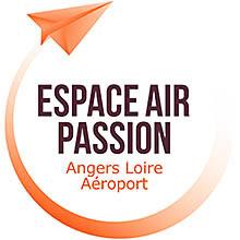 Logo_EAP_220px.jpg
