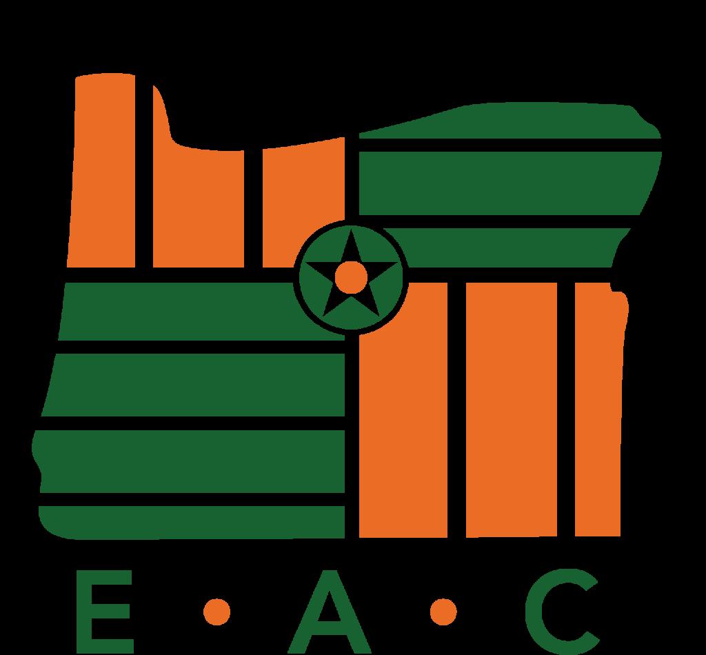 EAC_3_logo.png