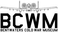 logo2001141.jpg