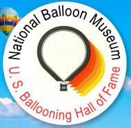 Balloon_Museum_Header.jpg
