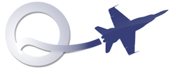 QAM-logo.png