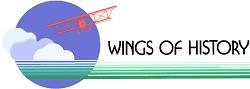 woh_logo.jpg