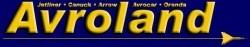 avroland-logo8c.jpg