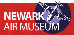 newark-air-museum-logo.jpg