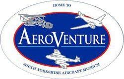 aeroventure.jpg