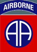 82_Airborne_logo.png