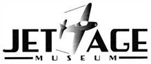 jet-age-mu-logo.jpg