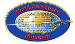 World_Aerospace__logo.jpg