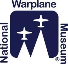 Warplane-logo.jpg