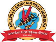Millville_logo.png