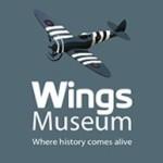 wingshpheader.jpg