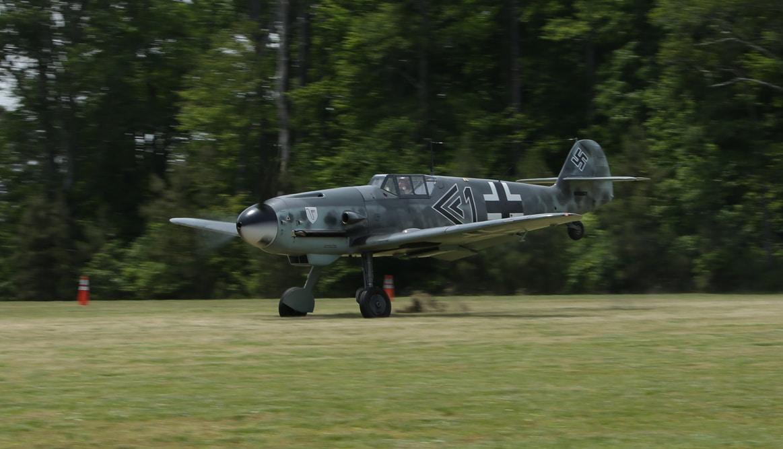 Air Museum Network  U2013 Military Aviation Museum U2019s