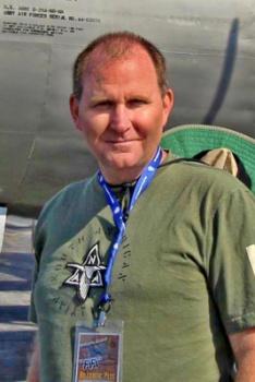 David Eckert
