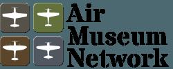 Air Museum Network