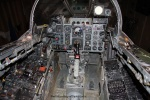 2 Pilots instrument Panel.jpg